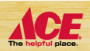 ace logo deal printable coupon