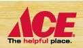ace logo deal printable coupon