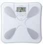 body fat scale deal