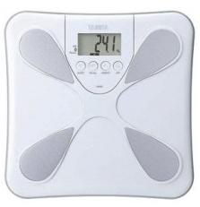 body fat scale deal