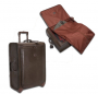 brics italian luggage deals