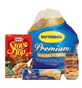butterball printable coupon deal - turkey