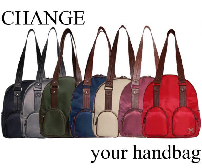 change-your-handbag-backback