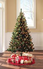 christmas tree deal 3