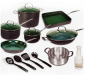cookware set deal