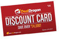 discount_card1
