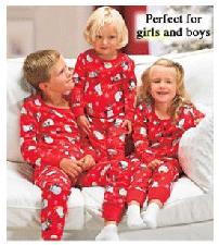 graveyard mall pajama deal main