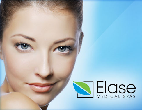 homepage-Elase
