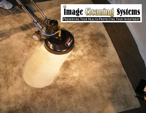 homepage-ImageCleaningSystems2_1