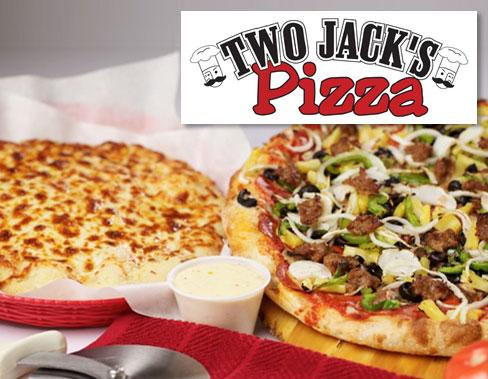 homepage-TwoJacksPizza_0