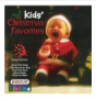 kids christmas favorites deal