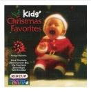 kids christmas favorites deal