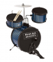 kids drum set deal target
