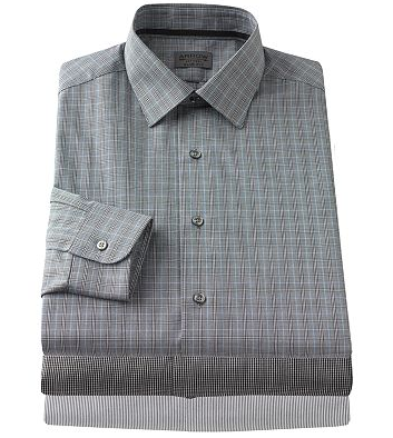 mens dress shirt deal