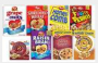 post cereal deal printable coupon