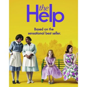 the Help Movie Deal