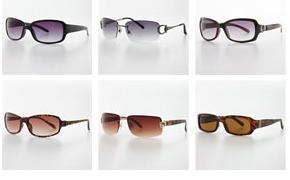 womens sunglasses deal