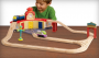 Chuggington Wooden Railway Set Deal