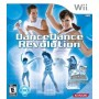 DanceDance Revolution Deal