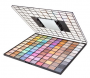 ELF EYESHADOW PALLETTE makeup deal free shipping