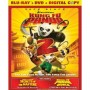 Kung Fu Panda 2 Deal