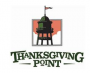 Thanksgiving Point Giveaway