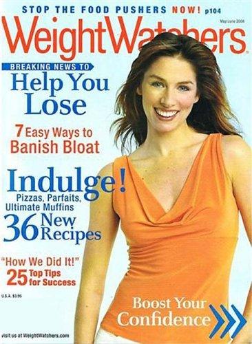 Weight-Watchers-Magazine-6