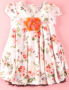 baby nay ashley dress deal