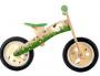 birch bikes deal