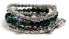 bracelet deal