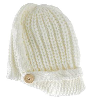 cabbie hat deal