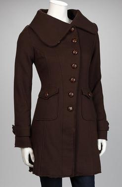 corbella coat deal