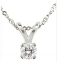 diamond necklace deal