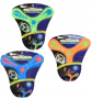 glow in the dark boomerang deal free shipping