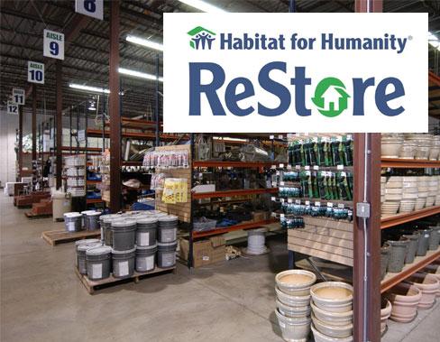homepage-Habitat-ReStore