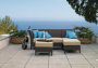 outdoor patio set deal