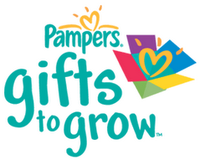 pampers gifts to grow1 Pampers Gifts to Grow 10 point code