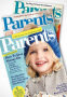 parents magazine deal
