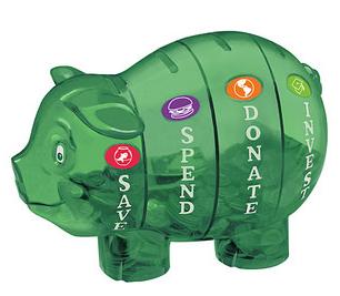 piggy bank deals