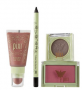 pixi makeup kit deal
