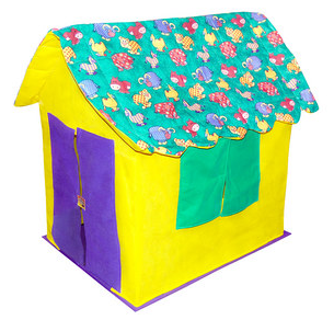 play tents deal