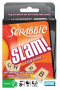 scrabble slam deal
