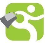 shoprunner logo deal