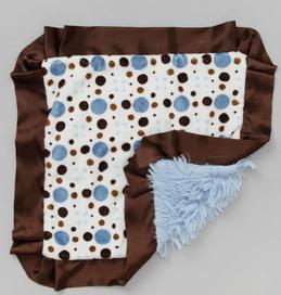 silky blankets deals