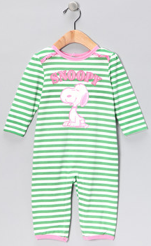 snoopy clothing deal