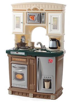 step2 kitchen playset deal