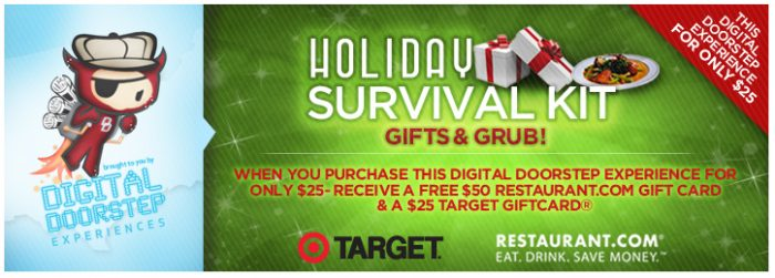 target_rest_marquee_724x260_v1
