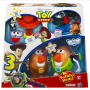 toy story 3 mr potato head deal