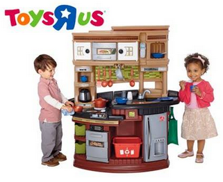 toysrus gift card deal