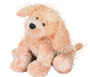 webkinz deal single